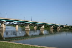 prince-albert-bridge
