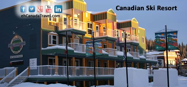What You Do Not Know About Canada Ski Resorts?