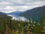 muncho-lake-road-trip-1