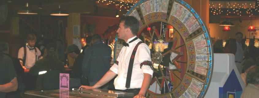 gertes casino
