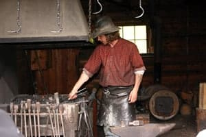 barkerville-blacksmith002