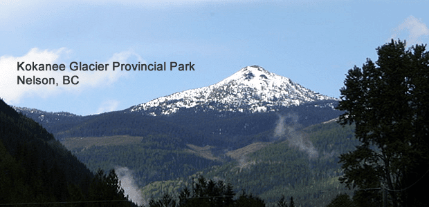 Kokanee Glacier – Not the beer but the park is a wilderness gem of an adventure destination. The beer with thesimilar nameis not too bad either. The Kokanee Glacier Provincial […]