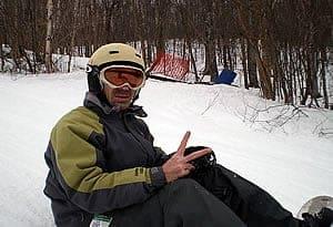 crabbe-mountain-snowboard-nb_0005