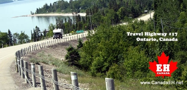 The next adventure destination in our sights is Lake Superior Provincial Park located on the eastern shores of Lake Superior – situated between the communities of Wawa and Sault Ste. […]