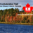 """Best Autumn Hiking Trails & Driving Routes Canadian hiking trails & driving routes for enjoying our Autumn colours """"Autumn in Canada is one of the most misunderstood seasons by travelers."""" […]"""