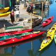 This week's interview: Kelp ReefAdventuresin Victoria, BC, Canada Website: http://www.kelpreef.com/ Facebook: http://www.facebook.com/kelpreef We would like to introduce you to Kelp ReefAdventures operating in Victoria, BC, Canada on Vancouver Island. […]