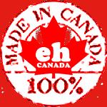 eh Canada Travel & Adventure