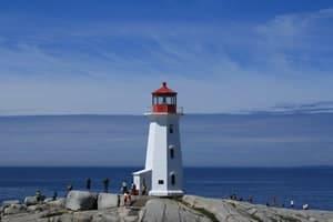 20 Canada Haunted Attractions