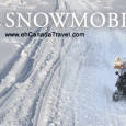 Canadian Snowmobiling Cool Not Cold Snowmobiling, believe it or not, is a great adventure for sightseeing in Canada during the winter season. There are over 362,000+ kilometres (225,000 miles) of […]