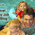 """eh Interview with """"Family Travel with a Day Job"""" Blog. """"Canadians and their smiling faces are at the top of friendly when it comes to the world's people. And as […]"""