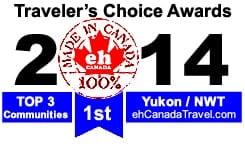 1travelers-best-award-1st