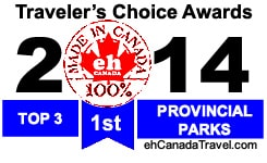 1travelers-best-award-1st