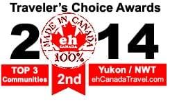 1travelers-best-award-2nd