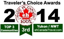 1travelers-best-award-3rd