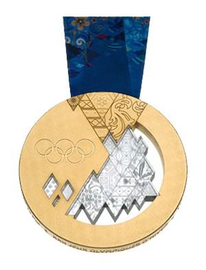 Sochi, Russia Olympic