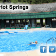 """Nakusp Hot Springs, Chalets & Hiking Trail Bliss """"On your visit to Nakusp, BC one of the biggest pleasures was finishing everyday with a soak in the therapeutic mineral waters […]"""