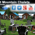 "Spillimacheen, BC with Steamboat Mountain Chalets ""The Steamboat Mountain Chalets are for travelers who enjoy a rustic, backcountry feel. There is no valet parking or hostess greeting you at a […]"