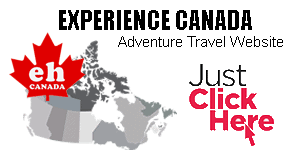 Click Here to Plan Travel in Canada