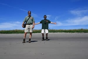 beach-greg-colin20110715_80