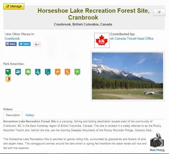 horseshoe-content-marketing