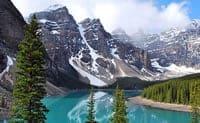Enjoy a wilderness adventure in Canada (Travel Trends)