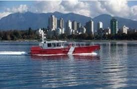 February Canada Tourism News - Week 3