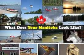 Canada Tourism News for February 22nd to 28th, 2016