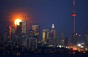 eTA system - February Canada Tourism News - Week 1