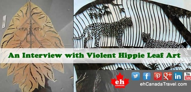 Interview with Violent Hippie Leaf Art An interview withDessie Jeanne MarshallofViolent Hippie Leaf Art We talked artrecently with Dessie Jeanne Marshall in our swanky online coffee house and had an […]