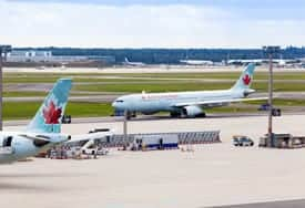 Canada Travel News for March 14th to March 20th, 2016