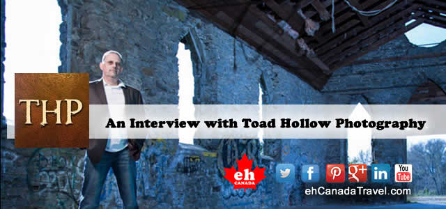 Toad Hollow Photography