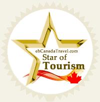 Stars of Tourism