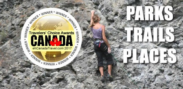 Traveler Choice Awards Canada 2017 Most Popular Parks, Trails, Places in Canada Canada Travel Names Traveler Choice Awards What parks, trails, activity destinations, historic sites , beaches etc are global […]