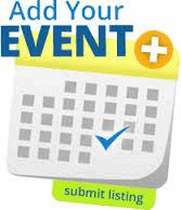 Event Marketing Season
