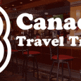 "3 Canada Travel Trends ""Here are 3 upstart 2017 travel trends which will alter the landscape of  the tourism industry""  As you know it is important for all of us […]"