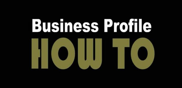 "How To Video – Set Up Business Profile 2.0 Business Advertising Listings and Profile ""Create your Business Profile page and make your first post reaching new travelers nationally, globally and […]"
