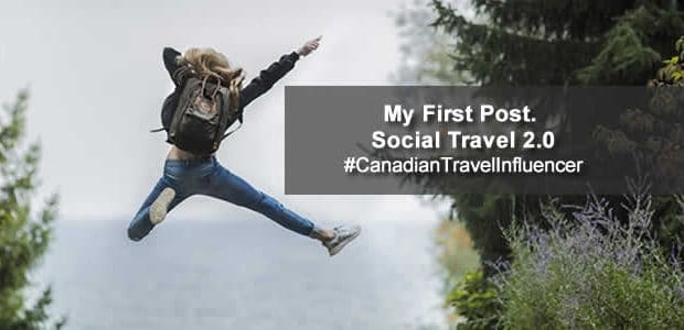 How To Video – Social Travel Profile 2.0 Your ehCanadaTravel.com Social Travel Profile Create your Social Travel Profile page and make your first post across Canada and beyond. We, here […]