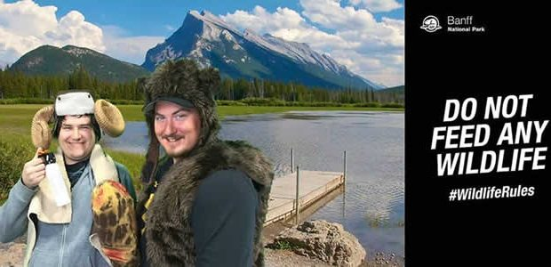 "Calgary Outdoor Adventure and Travel Show Exhibitors from Canada and around the world ""share our love for adventure and exploring this beautiful country we call home"" Do you remember the […]"