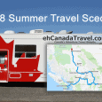 2018 Summer Schedule  Maple Leaf RV is Coming To Your Town Below is our 2018 travel schedule as we crisscross British Columbia, Canada in our Maple Leaf RV meeting with […]