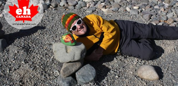 """Things to do in Merritt BC Canada like… Hey, where's my rock now? Act fast as the the first painted rock from """"Hey where's my rock now"""" is hidden in […]"""