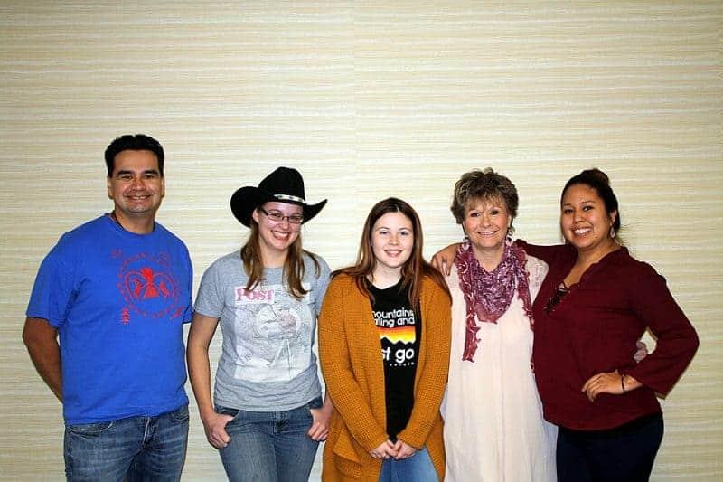 Merritt BC Canada Community Bloggers