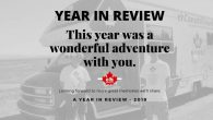 eh Canada Travel Top 10 Highlights For 2019. Accolades & Best Moments Of 2019 No better time for a year in review eh Canada Travel style than now. I mean… […]