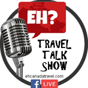 eh tourism marketing group