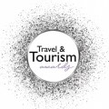 2020 Global Hospitality Awards Logo