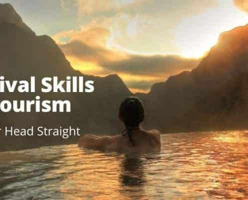 2021 survival skills