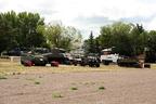http://www.ehcanadatravel.com/gallery/i/upload/2011/04/19/20110419174931-5e2c670e-th.JPG