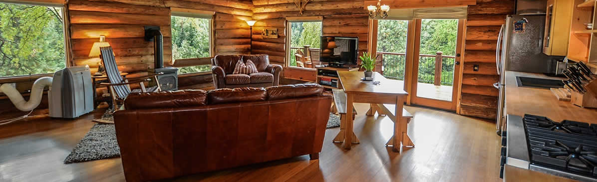 canada cottage places to stay1