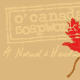 O Canada Soapworks