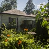 Niagara on the Lake Furnished Rentals and Suites