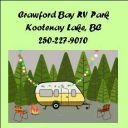 Crawford Bay RV Park